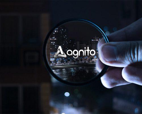 discover-agnitonew