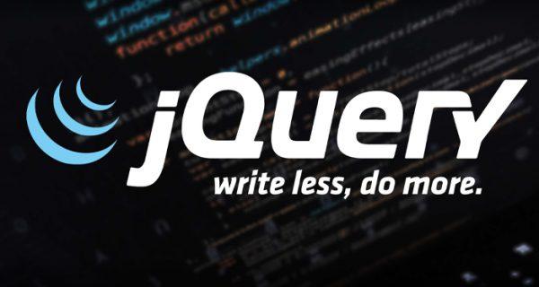 j-query-content