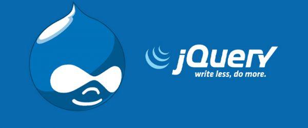 jquery-content-
