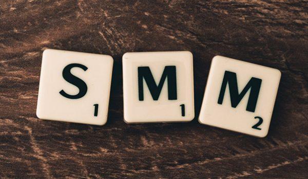 smm-image